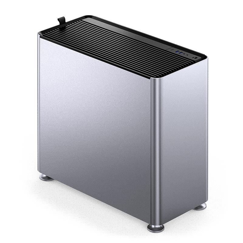 i 400 镁铝合金侧板